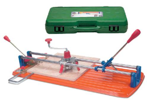 Manual Tile Cutter for hire