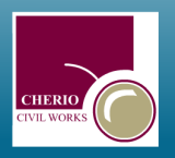 Cherio Civil Works
