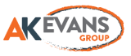 AK Evans Earthmoving