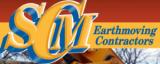 SCM Earthmoving Contractors Pty Ltd.