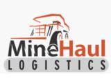Mine Haul Logistics