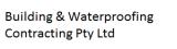 Building & Waterproofing Contracting Pty Ltd