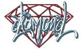 Diamond Detailed Excavations Pty Ltd