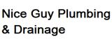 Nice Guy Plumbing & Drainage