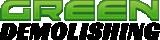 Green Demolitions & Earthworks