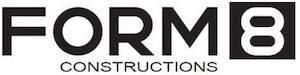 Form8 Constructions