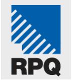 RPQ Pty Ltd