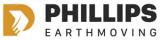 Phillips Earthmoving Contractors Pty Ltd