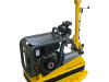 300 kg Plate Compactor