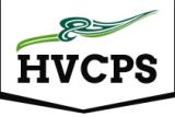 Hunter Valley Concrete Pumping Service Pty Ltd