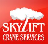 Skylift Cranes
