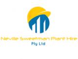Neville Sweetman Plant Hire Pty Ltd