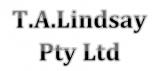 T.A.Lindsay Pty Ltd