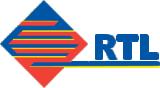 RTL Mining  and Earthworks Pty Ltd