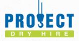 Project Dry Hire Pty Ltd
