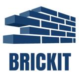 Brickit
