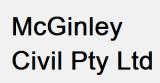 McGinley Civil Pty Ltd