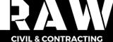 Raw Civil & Contracting