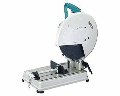 block saw up to 405 mm for hire