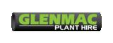Glenmac Plant Hire Pty Ltd