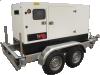 Generator Diesel Loadbank
