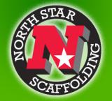 North Star Scaffolding
