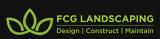 FCG Landscaping