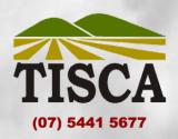 T.I.S.C.A.