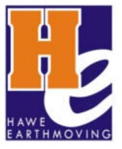 Hawe Earthmoving (Mvhe Pty Ltd)