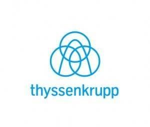 Thyssenkrupp Infrastructure NSW