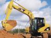 Caterpillar 311C 11 Tonne Excavator