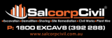 Salcorp Civil Pty Ltd
