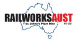 Railworks Aust Pty Ltd