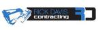 Rick Davis Contracting