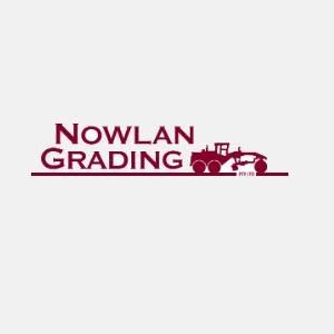 Nowlan Grading
