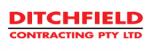 Ditchfield Contracting Pty Ltd
