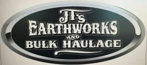JT's Earthworks & Bulk Haulage