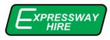 Expressway Hire Service