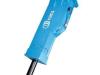 Toku TNB 400 Hammer Attachments 1-100 Tonne