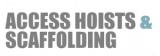 Access Hoists & Scaffolding Pty Ltd