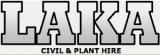 Laka Civil & Plant Hire