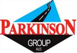 Parkinson Group