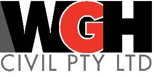 Wgh Civil Pty Ltd