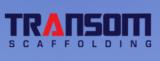 Transom Scaffolding Pty Ltd
