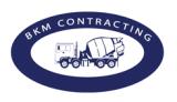 BKM Contracting