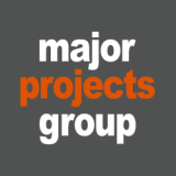 Major Projects Group Pty Ltd