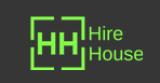 Hire House Pty Ltd