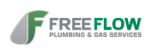 Free Flow Plumbing & Gas Services