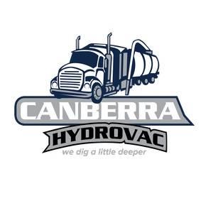 Canberra Hydrovac