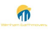 Wenham Earthmovers